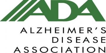 Alzheimer's Disease Association