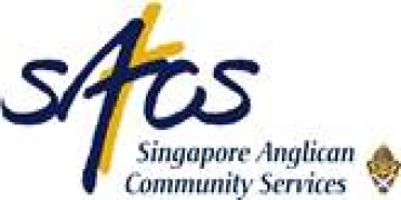 Singapore Anglican Community Services