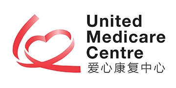 United Medicare Pte Ltd