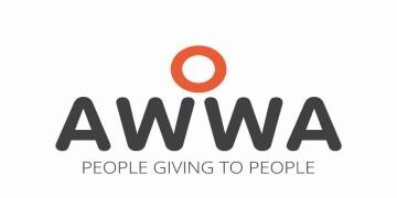 AWWA Ltd