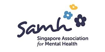 Singapore Association For Mental Health