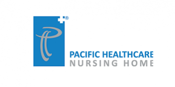 Pacific Healthcare Nursing Home Pte Ltd