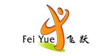 Fei Yue Family Service Centre