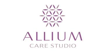 Allium Healthcare (Singapore) Pte. Ltd.