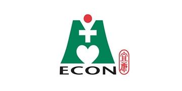 Econ Healthcare (s) Pte Ltd