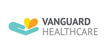 Vanguard Healthcare Pte Ltd