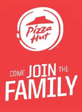 Pizza Hut Restaurant Management